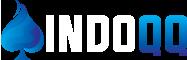 Logo IndoQQ